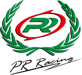 PR Racing UK